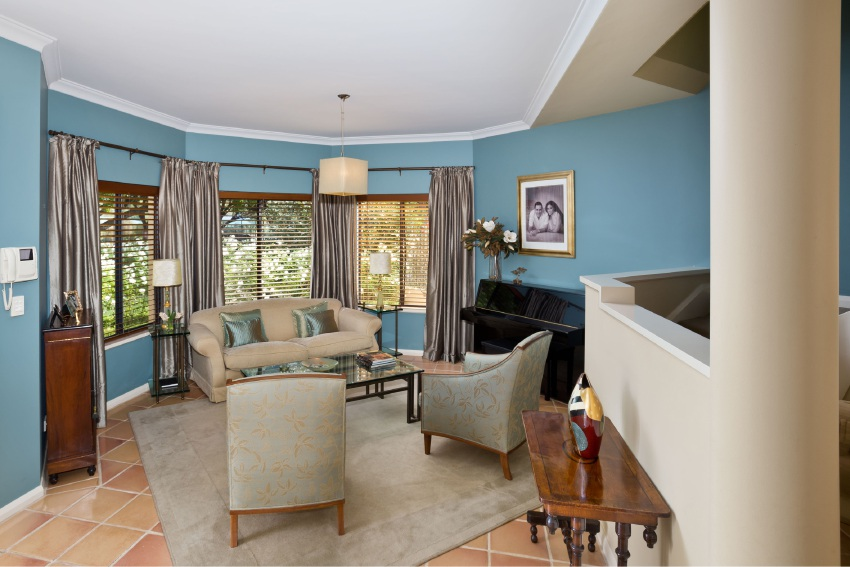 Shenton Park, 64 Excelsior Street – From $1.65 million