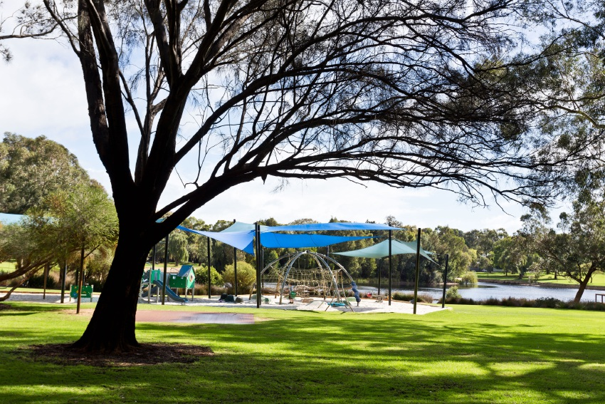 Perth's fastest selling suburbs: the areas people can't wait to move into