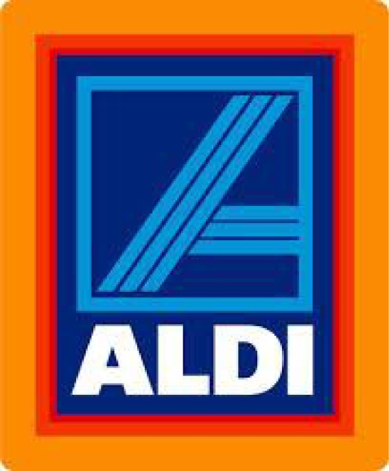 Aldi Kwinana preview: novelty might wear off but experience makes shopping more fun