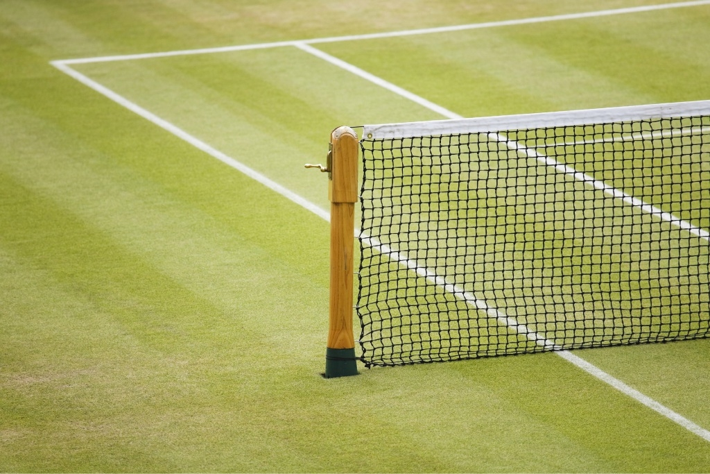 Cottesloe council and Cottesloe Tennis Club in clear after complaint made about nature of loan