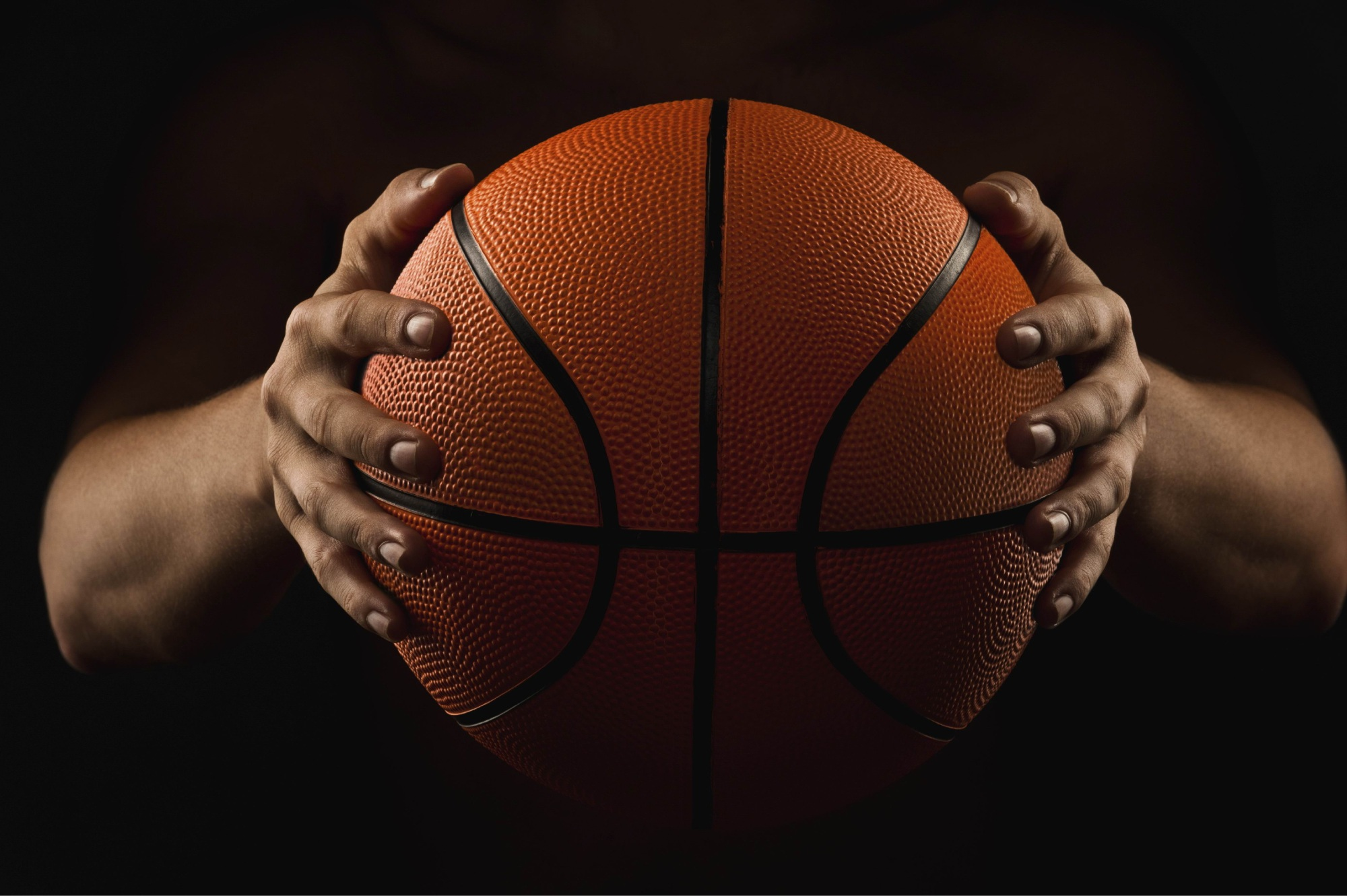 BINAR Sports basketball teams to travel to China for Friendship Games