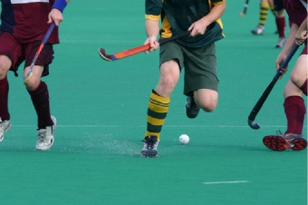 Bentley Thundersticks boast strong pre-season squad