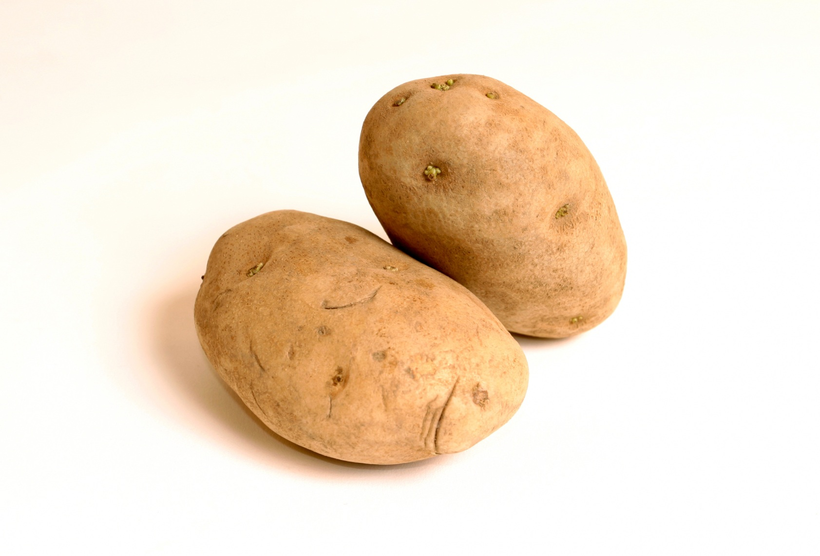 Potato industry moves towards deregulation