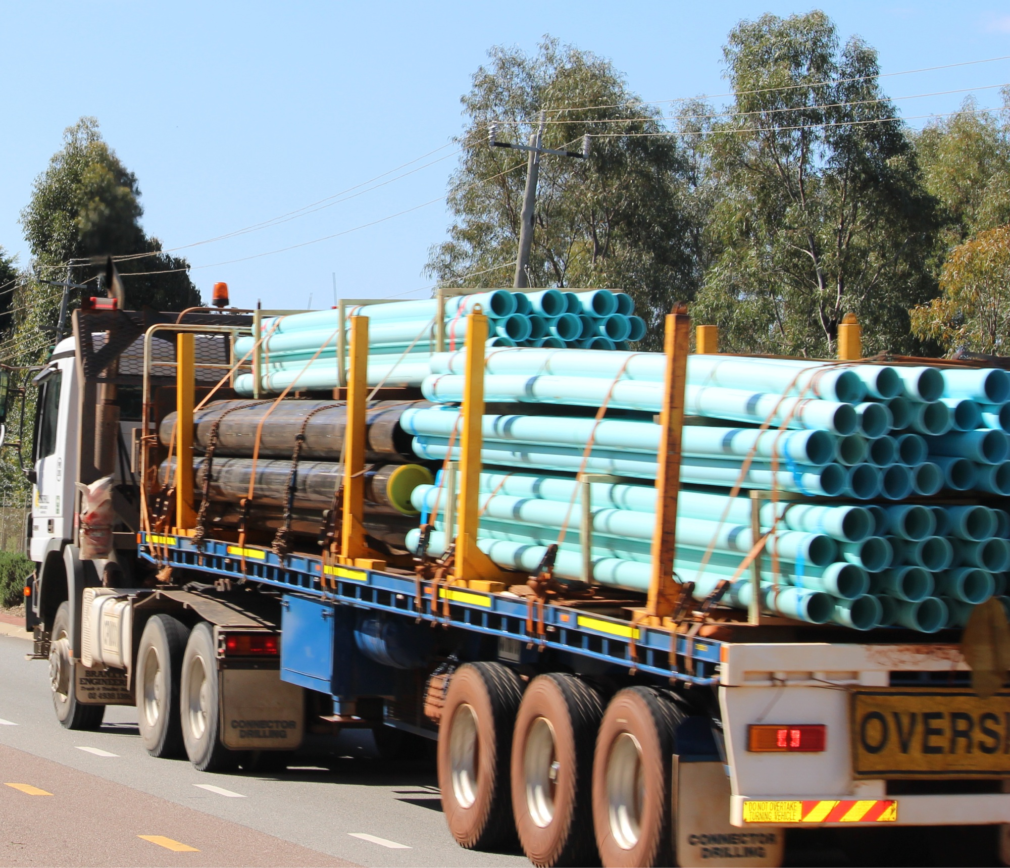 Truck owners feedback sought over Road Safety Remuneration Tribunal's payments order
