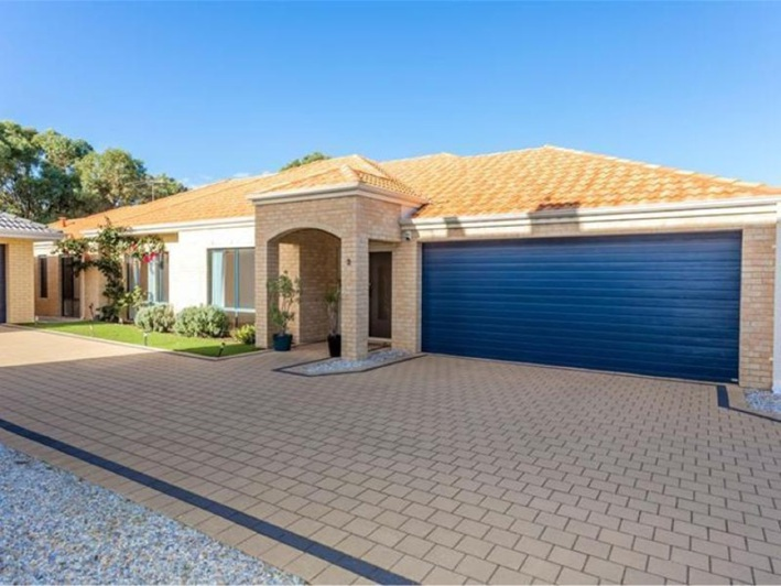 Ocean Reef, 2/56 Constellation Drive – Auction