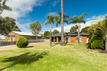 Herne Hill, 622 Great Northern Highway – From $565,000