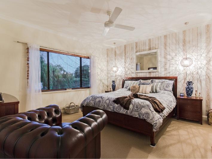 Rockingham, 186 Kent Street – $849,000