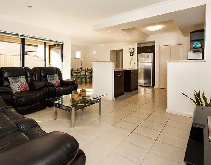Riverton, 5B Noongar Way – Offers