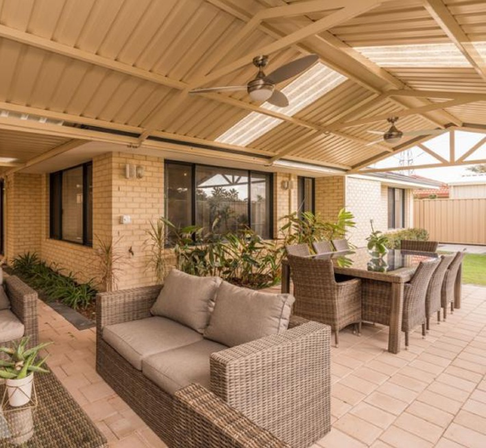 Willetton, 128 Collins Road – From $799,000