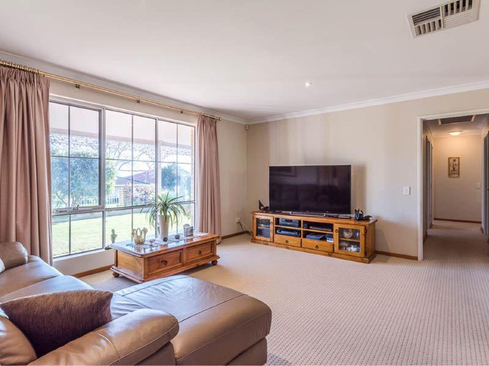 Coogee, 3 Shoal Court ? From $839,000