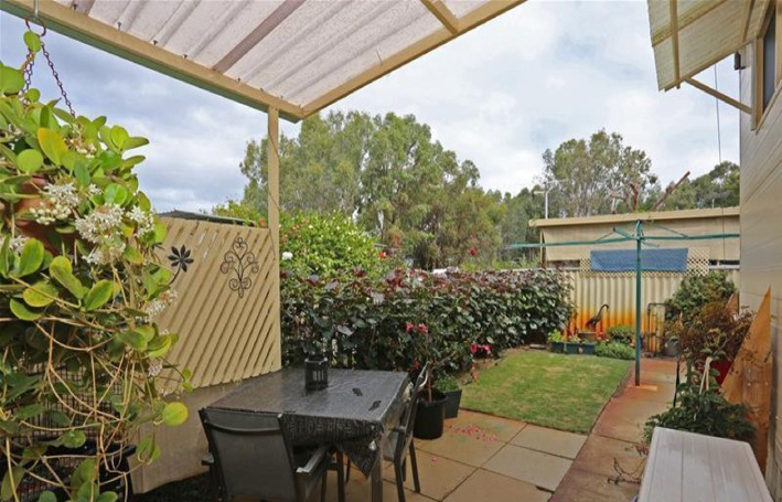 Furnissdale, 7/598 Pinjarra Road – From $135,000