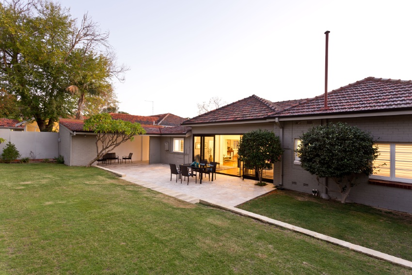 Nedlands, 92 Florence Road – From $2 milli