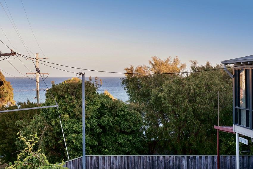 Dunsborough, 9 High View Road – $1.45 millio
