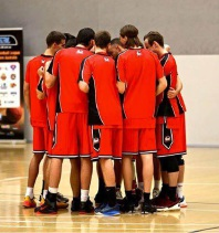 The Redbacks comfortably grabbed a win ovet the Giants 114-93.