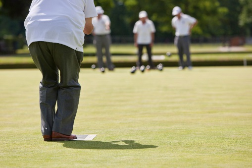 Future of Melville and Mt Pleasant bowling clubs in the balance