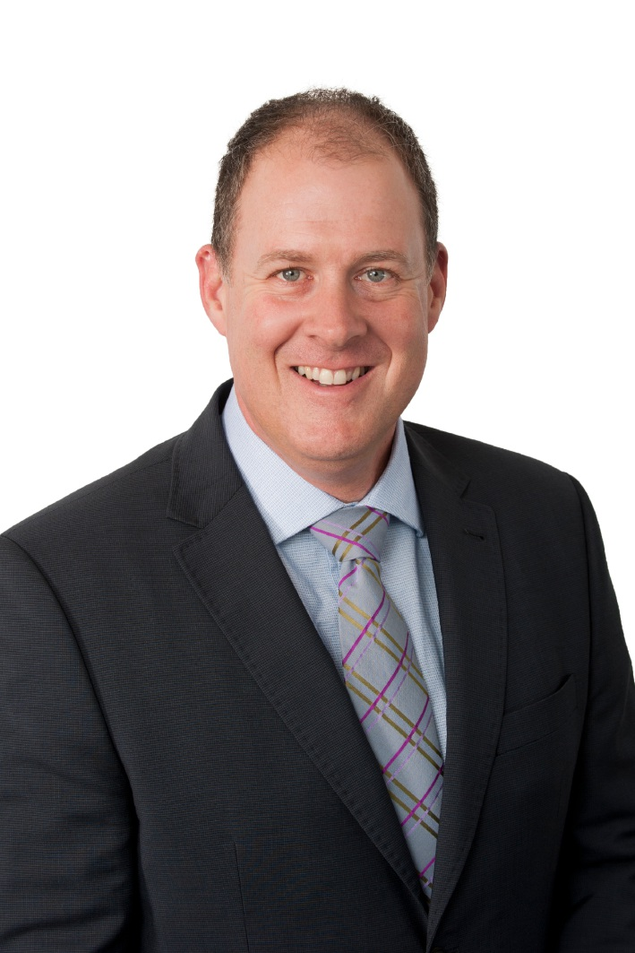Perth agents share views on Labor's proposed changes to negative gearing