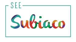 New See Subiaco campaign to enliven suburb