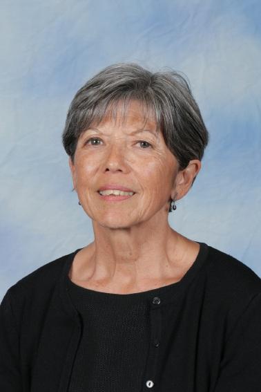 Shark victim Doreen Collyer a `huge loss'