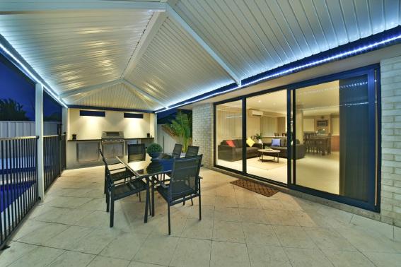 Tapping, 57 Yandella Promenade – $545,000 to $585,000