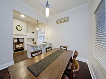 Bedford, 1065 Beaufort Street – From $649,000