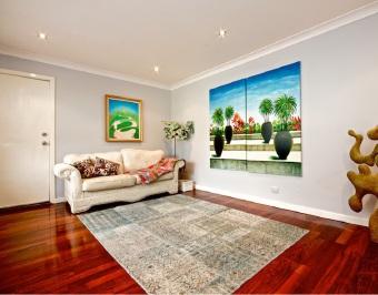 Lockridge, 8 Thorson Way – From $490,000