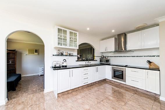 Rockingham, 1 Arkwell Avenue – $355,000