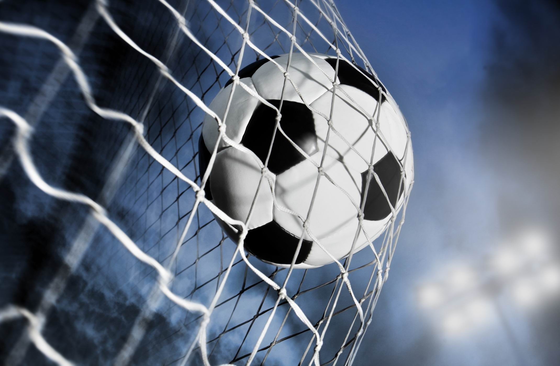 NPL Round 13 results: Stirling upset league leaders Bayswater City