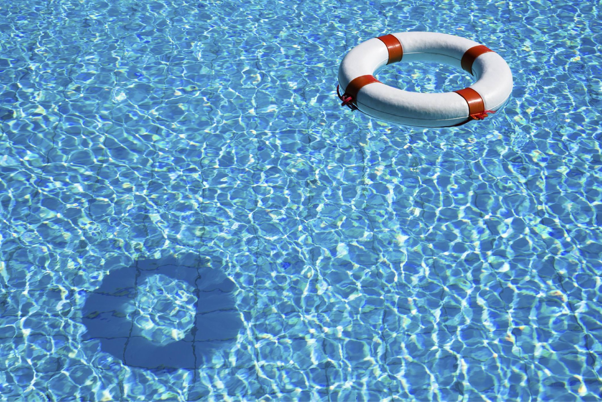 City of Joondalup reminds residents of pool ownership obligations after Currambine man fined