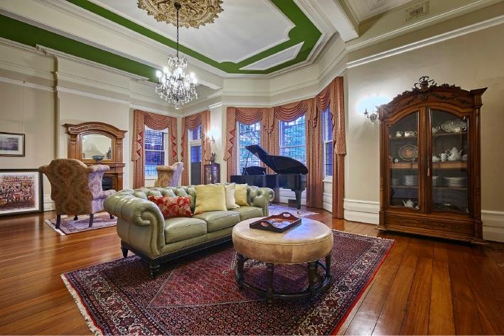Mt Lawley, 35 Glenroyd Street – Auction