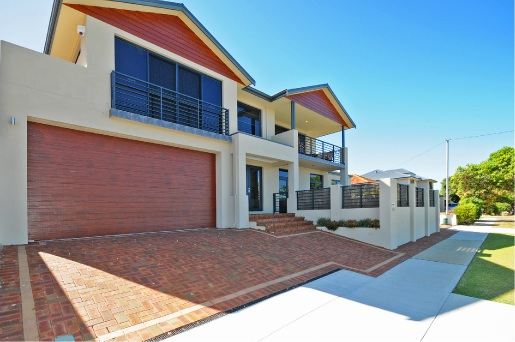 Scarborough, 200A Northstead Street – $975,000