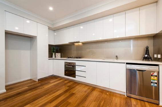Innaloo, 1-9/16 King George Street – From $465,000