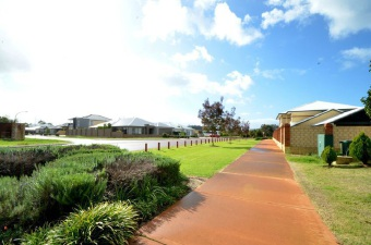 Southern River, 25 Glenview Way – $560,000