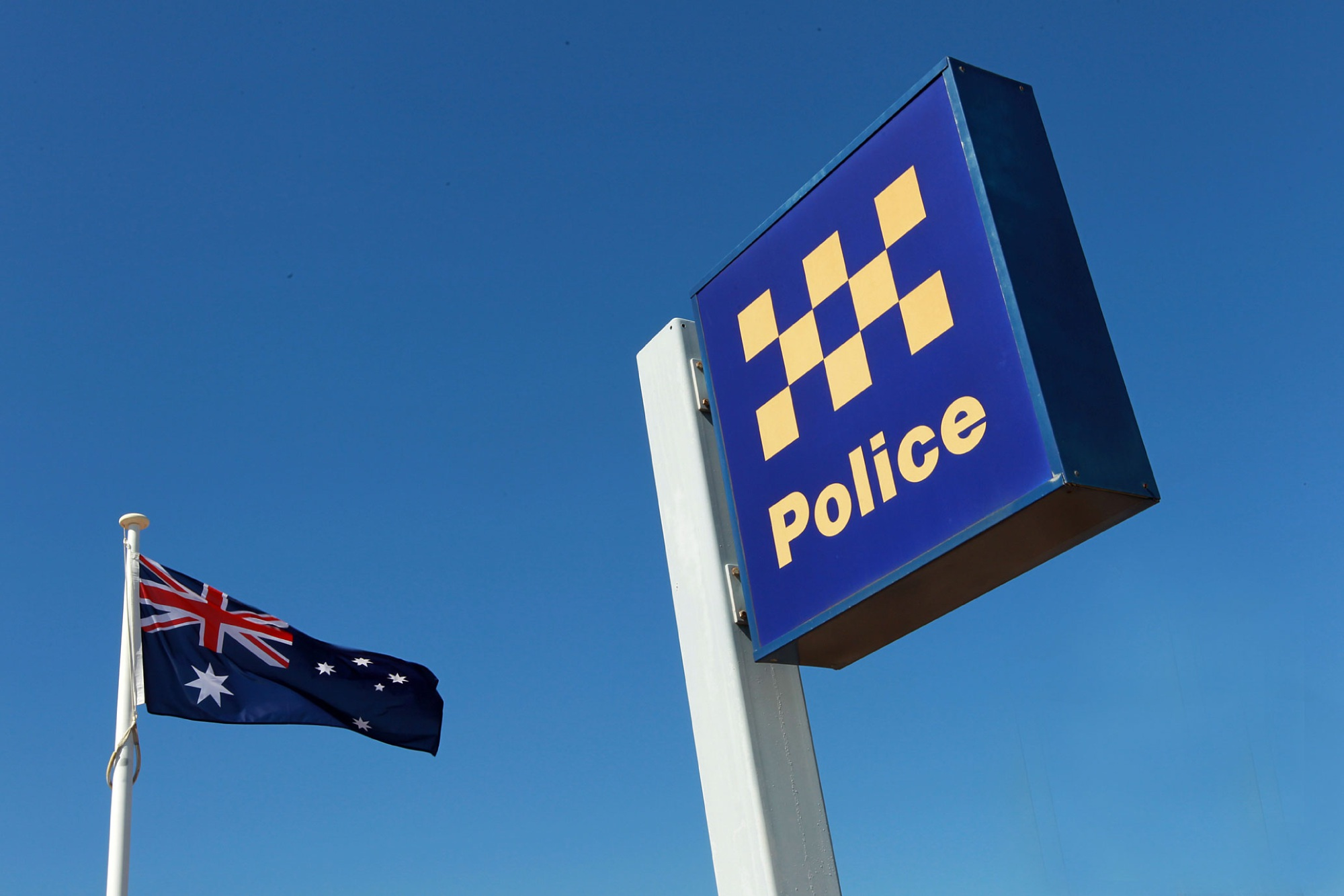 Police investigating Ellenbrook crash