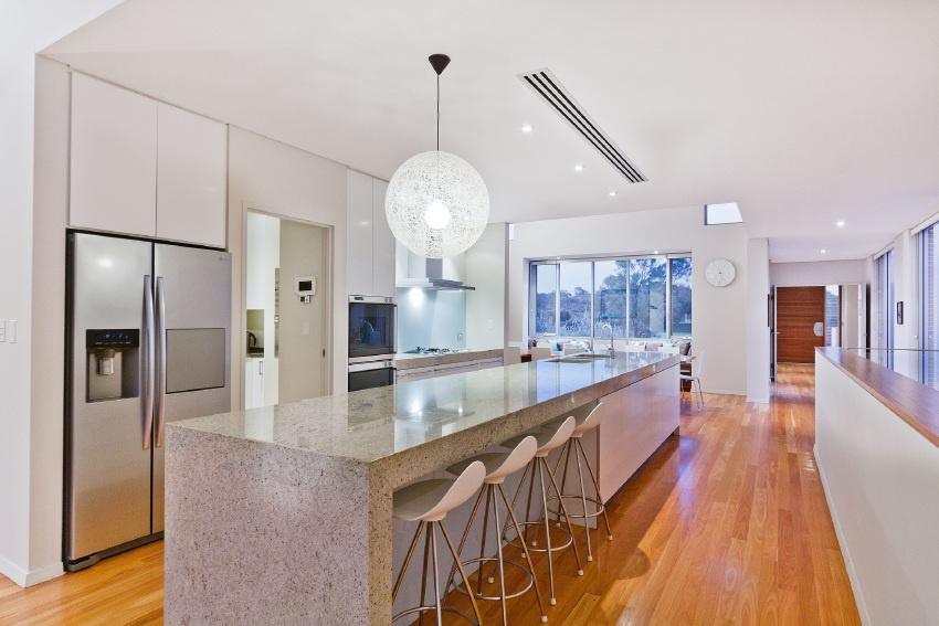Mt Claremont, 47 Fortview Road – From $3 million