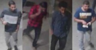 Police need help after June 10 burglary in East Perth