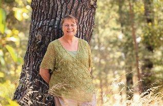 Murdoch University's Professor of Aboriginal Health