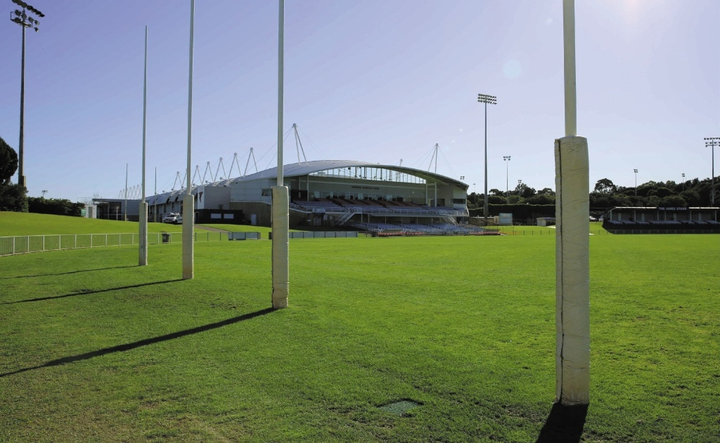 City of Joondalup seeks sponsorship alternative with West Perth Football Club