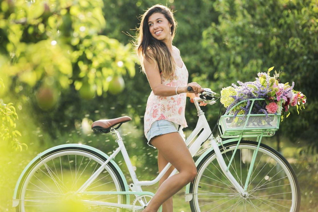 Mt Hawthorn: WA's first bike boulevard opens