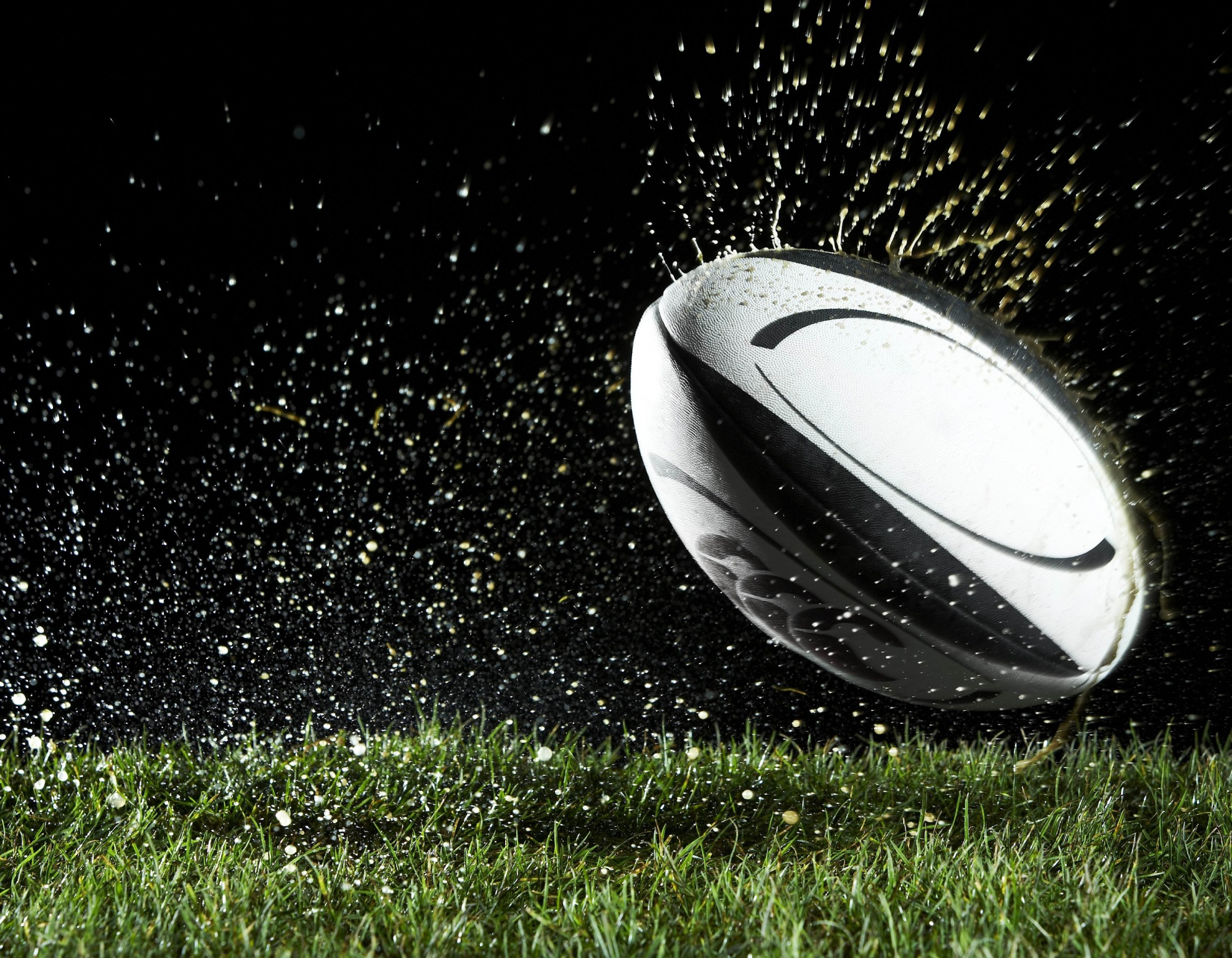 Rugby union: Cottesloe outclassed 50-14 by Kalamunda