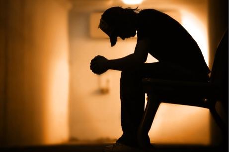 Youth Focus to host three mental health forums across Peel Region