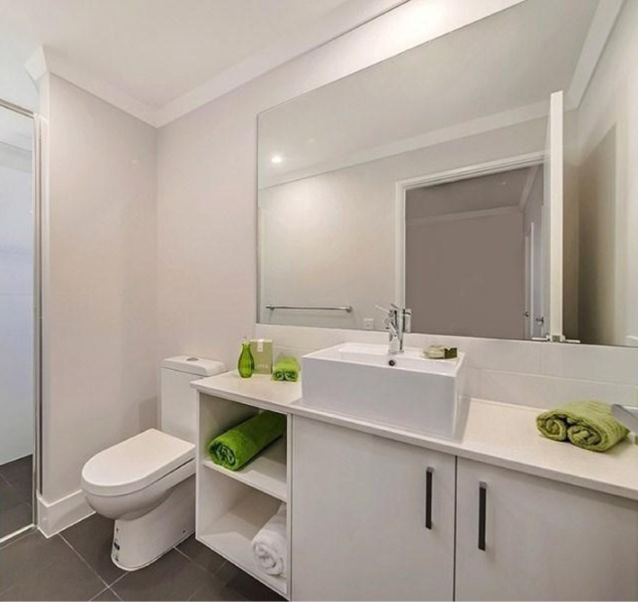 East Victoria Park, 962 Albany Highway – From $545,000