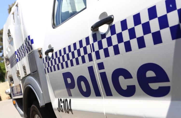 Wanneroo murder: police still investigating