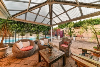 Dianella, 38 Rochester Way – From $1.09 million