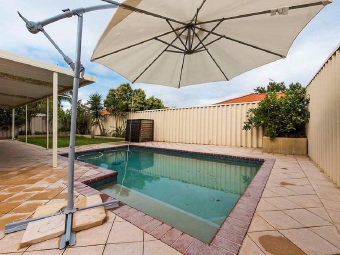 Dianella, 17 Meadowbrook Boulevard – From $759,900