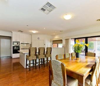 Bassendean, 10 Devon Road – $1.28 – $1.38 million