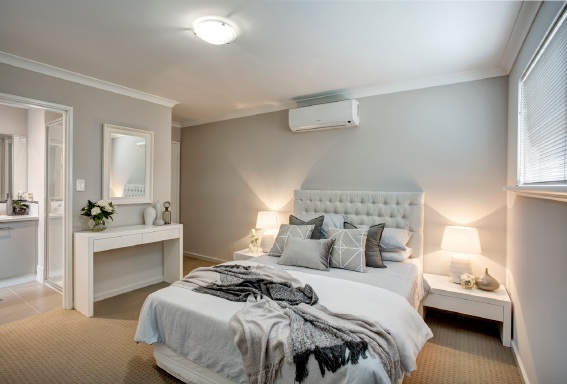 Waikiki, 12/56 Westlinton Circle & 5/30 Buttermere Approach – From $354,000