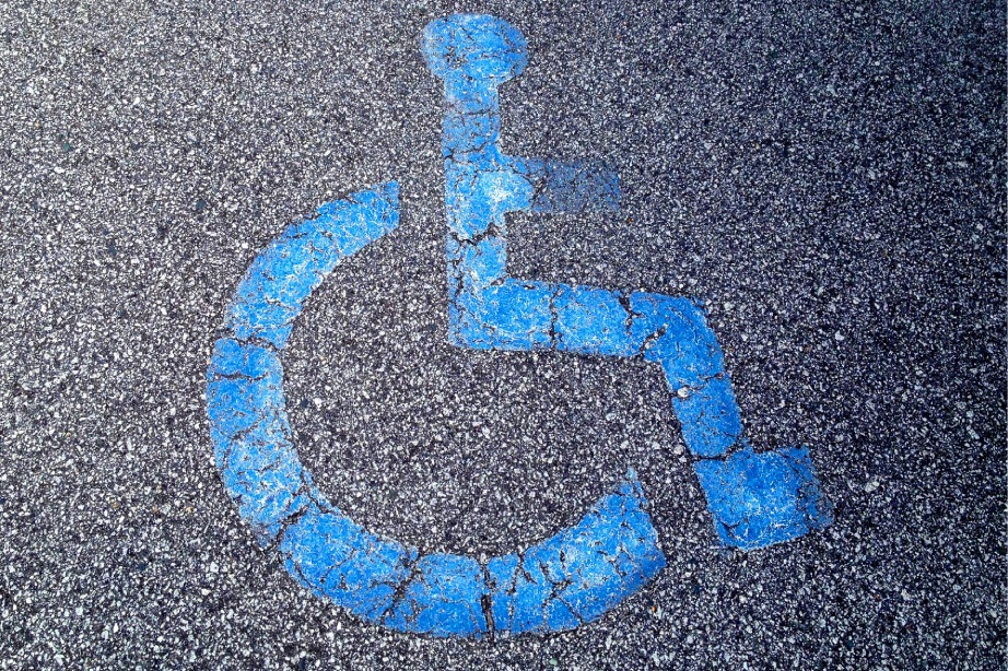 Disabled parking misuse in Armadale angers ACROD permit users