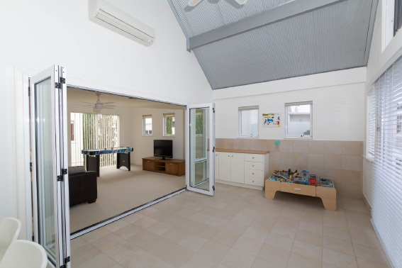 Safety Bay, 218a Arcadia Drive – From $850,000