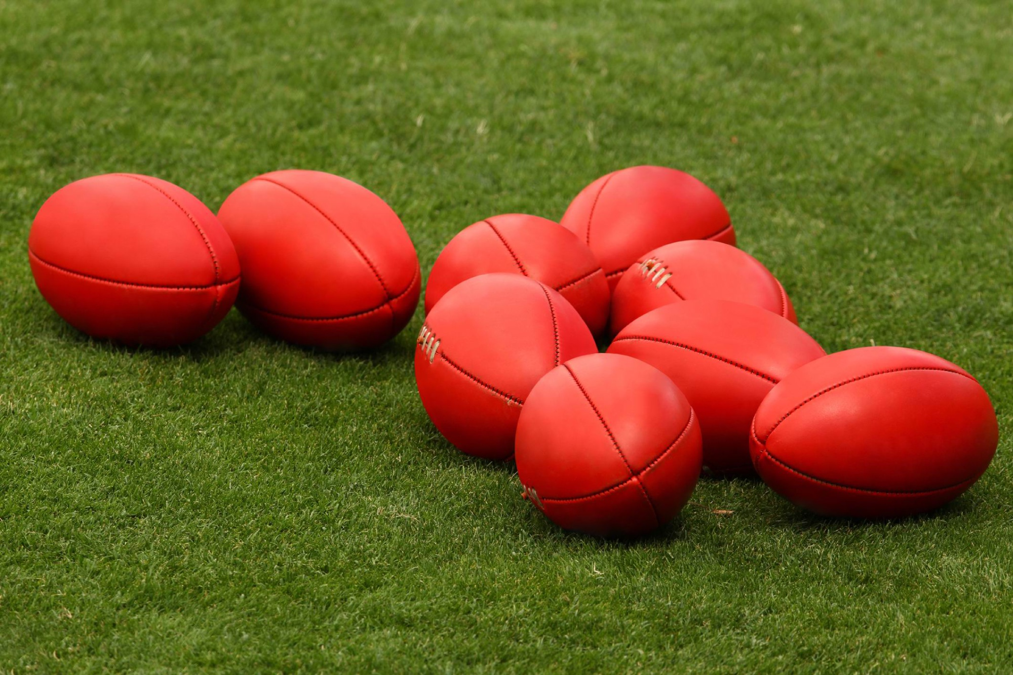 Football: Perth Angels forward picked in extended WA under-18s squad