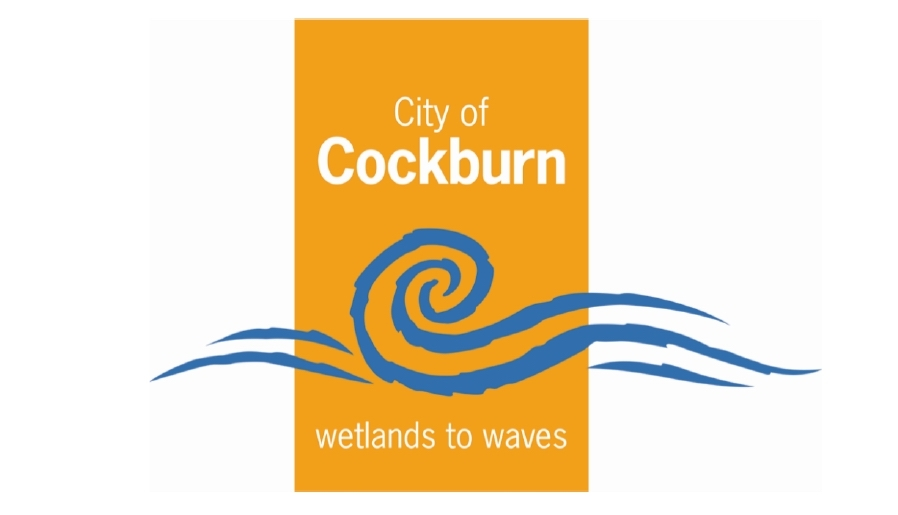 The City of Cockburn has yet to release disclosure forms.
